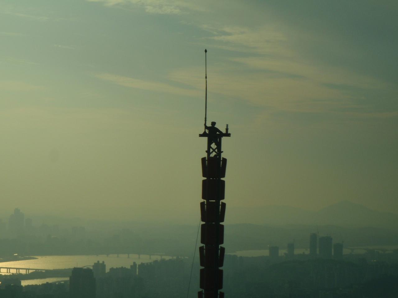 Seoul – Part2