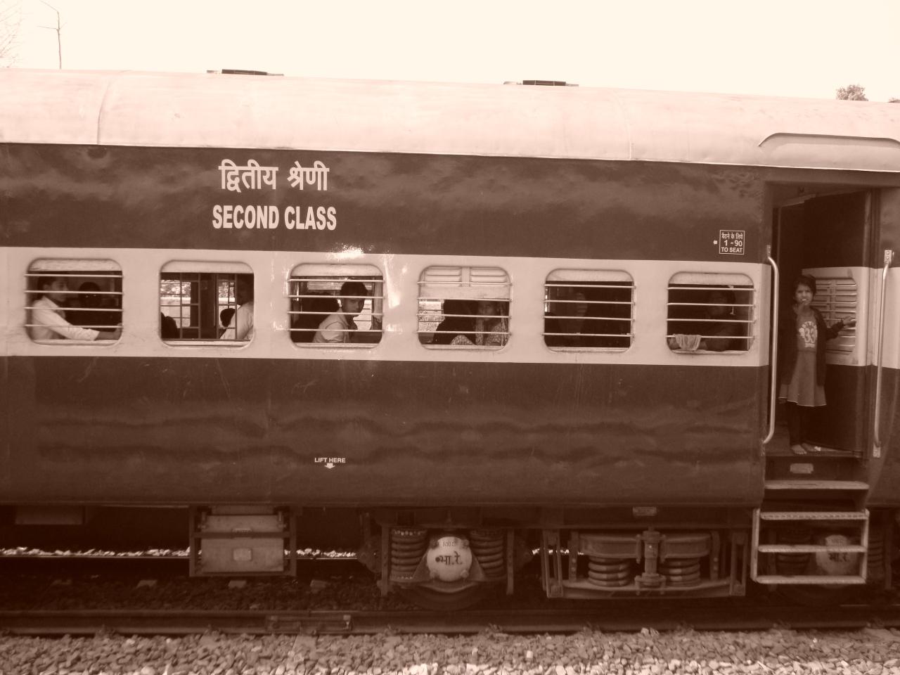 DSC04654